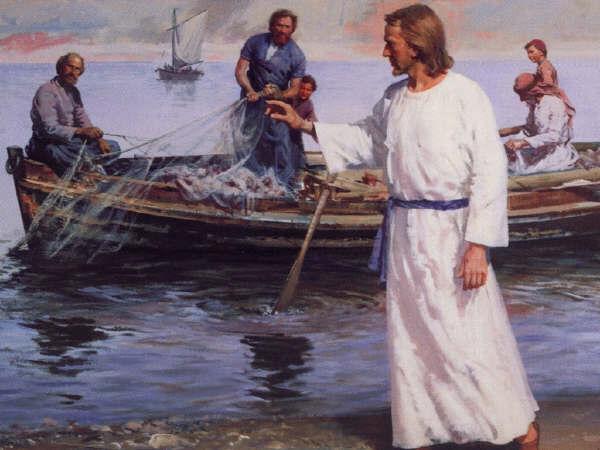 La Pesca Jesus_10