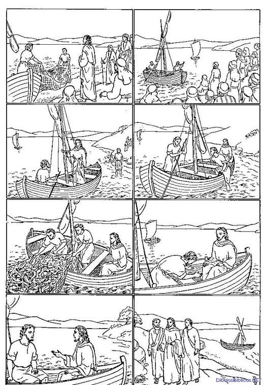 La Pesca Jesus_11