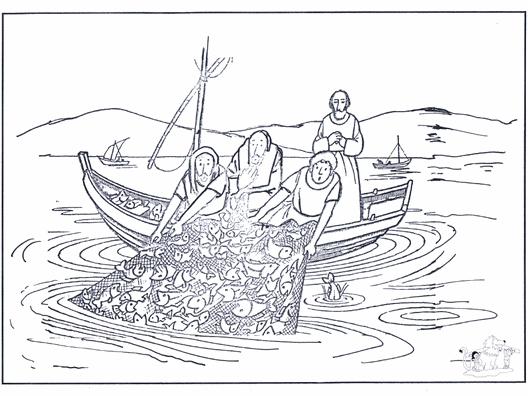 La Pesca La-pes10