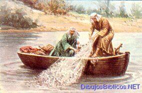 La Pesca Pescam10
