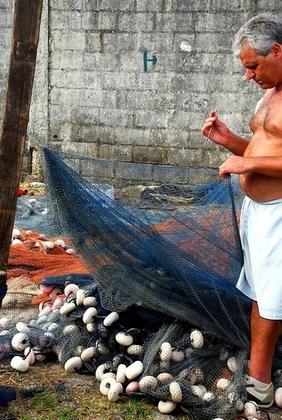 La Pesca Repara10