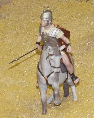 Romanos a caballo Sin_ta10