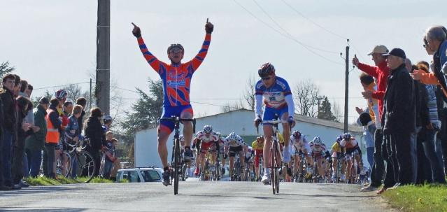 28 mars - Le Fief Sauvin en Pass'cyclisme Dsc00310
