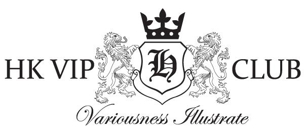 HK-VIP.Club