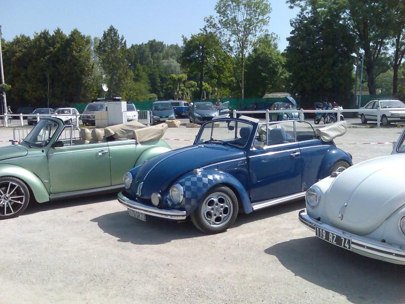 Mon cab 1302 LS de 71 from Savoie - Page 2 Aix09_32