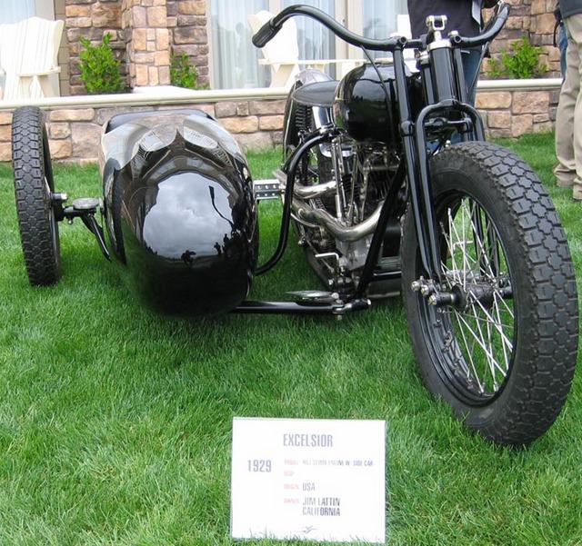 excelsior 1929 Img84812