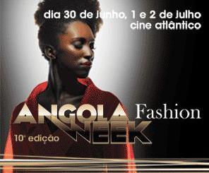 Eventos - Página 3 Angola21