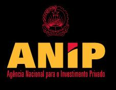 Organismos Público/Companhias Aéreas Anip10