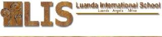 Ofertas - Serviços - Empregos - Aluguer-Compras-Vendas Luanda76