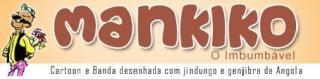 Imprensa Angolana - Rádios - Jornais - Revistas Mankik10