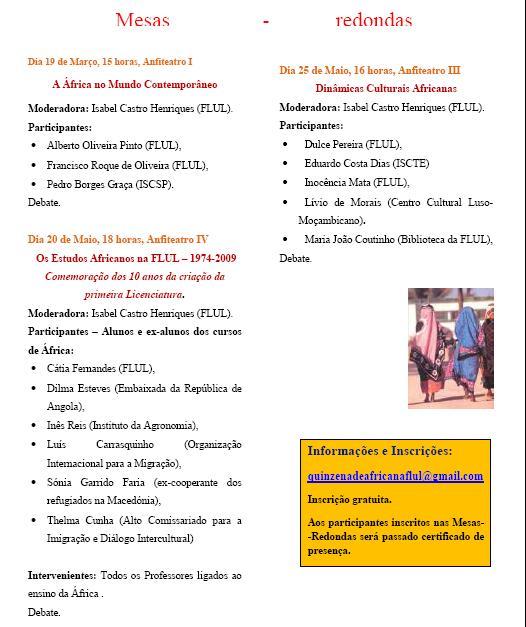 Eventos - Página 2 Quinze12