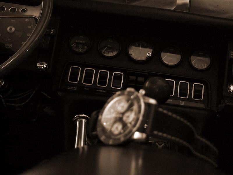 Feu de vos montres de pilote automobile - Page 4 P1150310