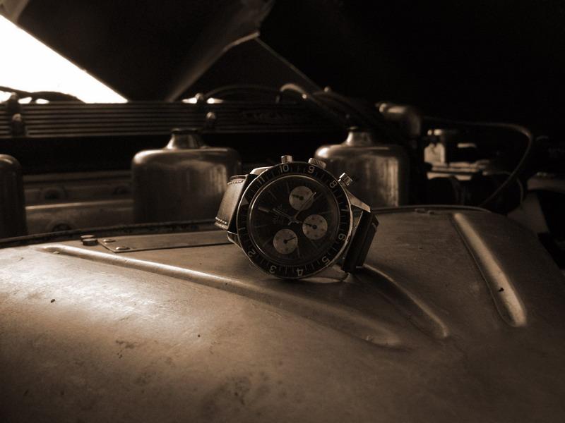 Feu de vos montres de pilote automobile - Page 4 P1150410