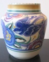 Poole Pottery up to 1959 & Traditional Bluebi10