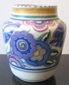 Poole Pottery up to 1959 & Traditional Bluebi11