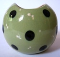 Hornsea Pottery Img_1913
