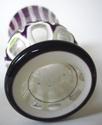 Purple/white flashed vase - Bohemian? Img_2016
