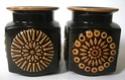 Hornsea Pottery Img_2116