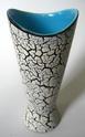 Hornsea Pottery Img_2117