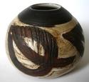 Briglin Pottery (London) Img_2211