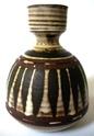 Briglin Pottery (London) Img_2310