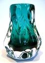 Liskeard Glass Img_4110