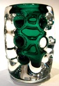 Liskeard Glass Img_5210