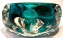 Liskeard Glass Img_5310