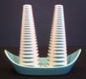 Hornsea Pottery Img_7115