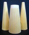 Hornsea Pottery Img_7116