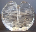 Walther Glass (Germany) Img_8713