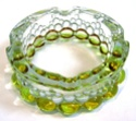 Walther Glass (Germany) Img_9511