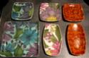 Surrey Ceramics Pictur21