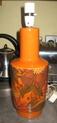 Surrey Ceramics Pictur24