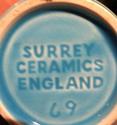 Surrey Ceramics Pictur26