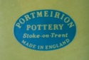 Portmeirion Pottery Pictur30