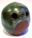 Briglin Pottery (London) Variou20