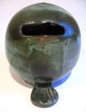 Briglin Pottery (London) Variou21