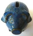 Surrey Ceramics Variou47