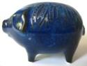 Surrey Ceramics Variou48