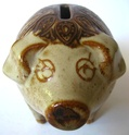 Surrey Ceramics Variou49