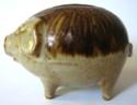 Surrey Ceramics Variou50