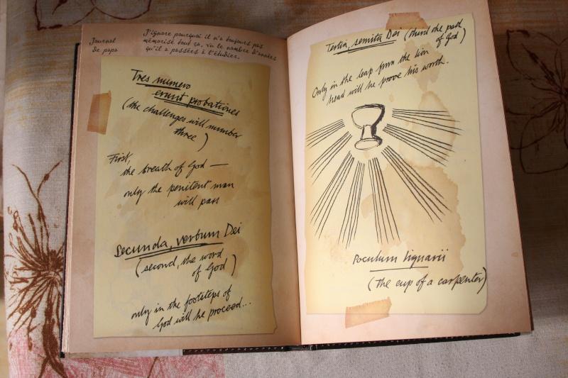 collection de jedichrist - Page 3 29_mar17