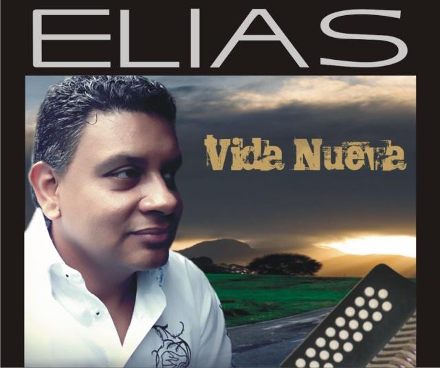 VIDA NUEVA DE ELIAS LACERA Caratu10