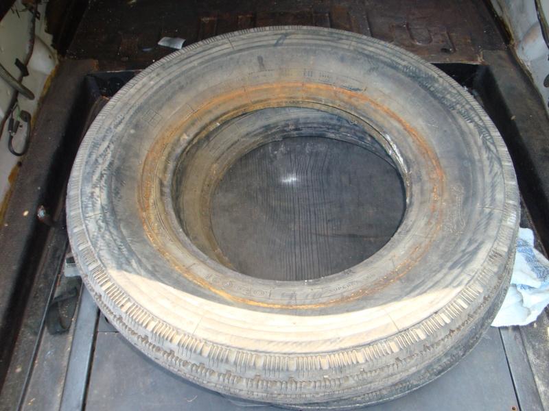 pour des pneus 160x40 ?? 00115