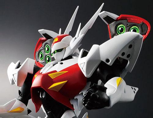 Armor Plus 2cwoow10
