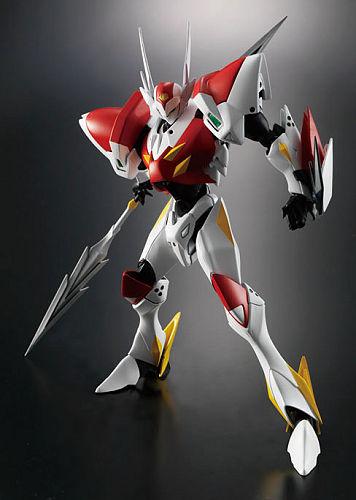 Armor Plus 2hs42o10