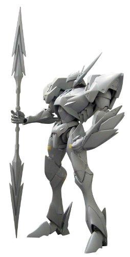 Armor Plus 2mi17210