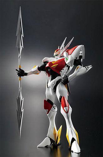 Armor Plus 2z510810