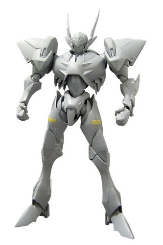 Armor Plus 2zybm210